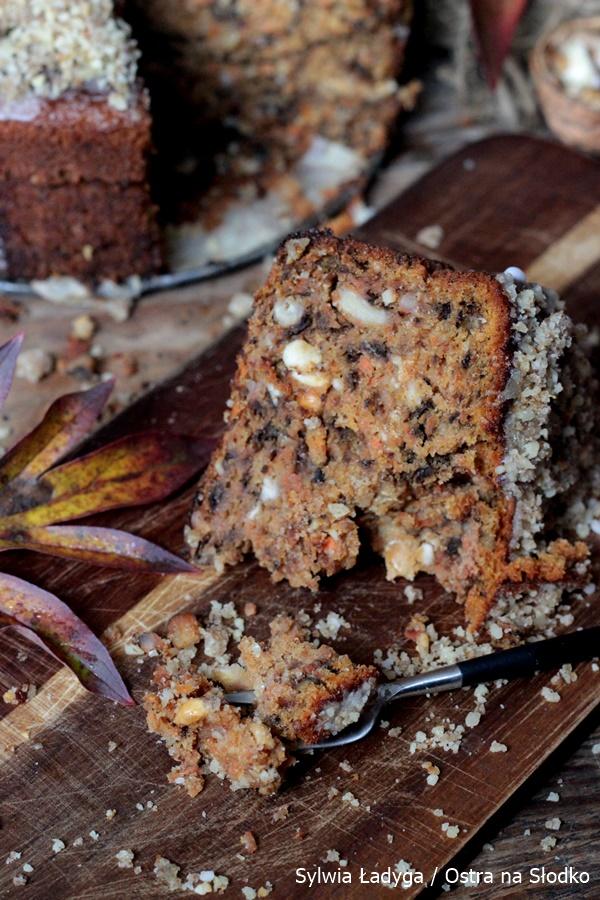 ciasto-marchewkowe-ciasto-z-orzechami-najlepsze-ciasto-marchewkowe-ciasto-marchewkowo-orzechowe-ostra-na-slodko-9xx