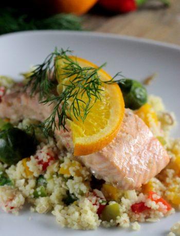 monsieur cuisine plus , termomix, lidl , losos teriyaki , zupa serowa  tabbouleh, ryba z ksza , losos z salatka , pyszny osos , przepis na lososia , ostra na slodko , sylwia ladyga , blog kulinarny , najlepszy blog , pyszne przepisy , krem serowo cebulowy , krem cebulowy , zupa serowa