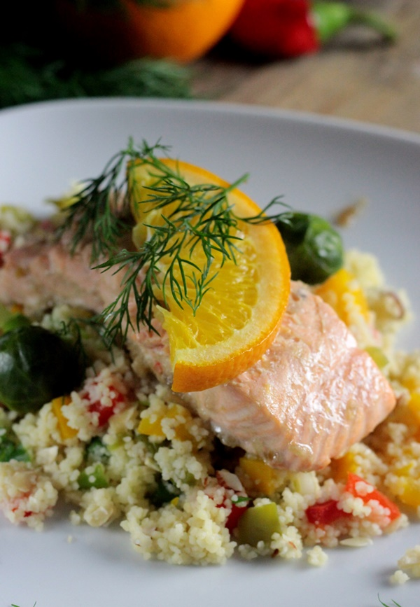 Oso teriyaki krem serowo cebulowy test sprz tu - Opiniones monsieur cuisine plus ...