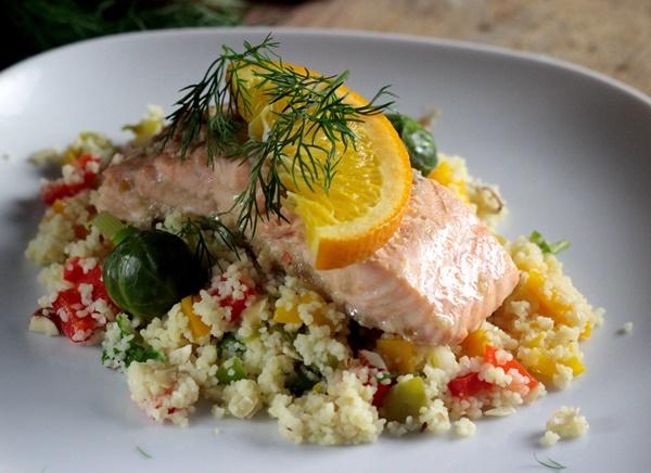 monsieur-cuisine-lid-ostra-n-slodko-termomix-sylwia-ladyga-16xx