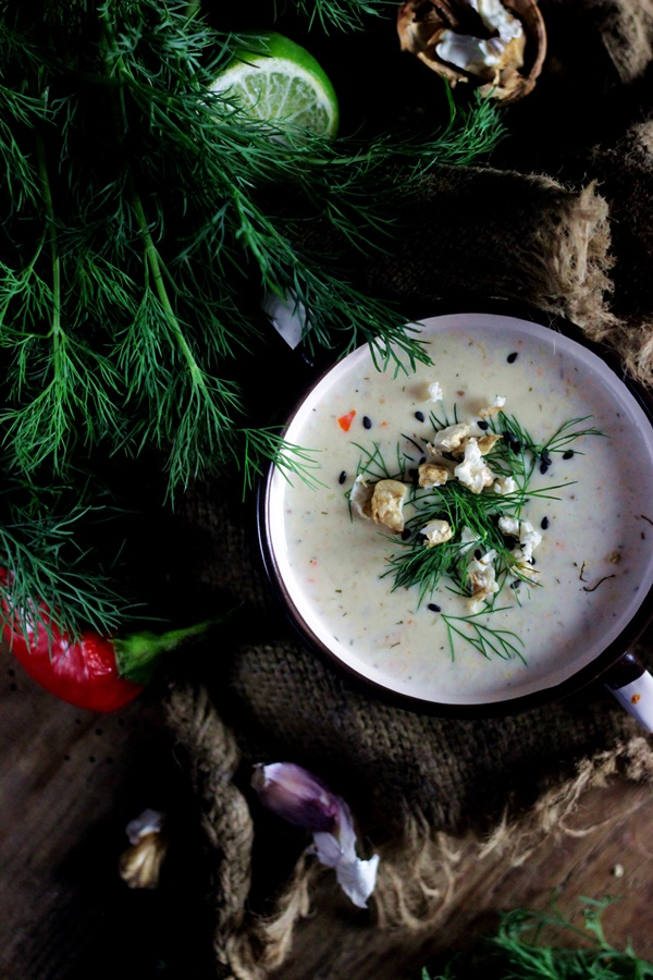 monsieur-cuisine-lid-ostra-n-slodko-termomix-sylwia-ladyga-27xxx