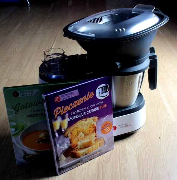 monsieur-cuisine-lid-ostra-n-slodko-termomix-sylwia-ladyga-4