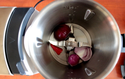 monsieur-cuisine-plus-lidl-ostra-na-slodko-sylwia-ladyga-termomix-3