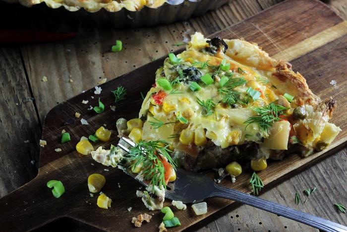 bonduelle-salatka-z-kukurydza-salatka-z-kurczakiem-tarta-serowa-ostra-na-slodko-7xxx