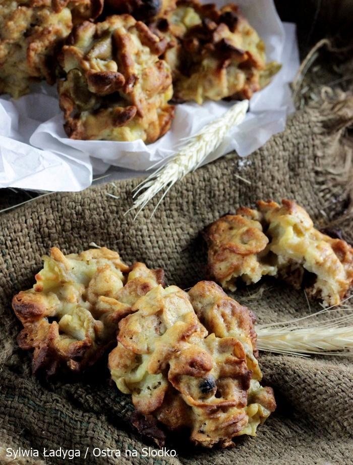 ciasteczka-owciane-ciastka-z-platkami-platki-lubella-ostra-na-slodko-sylwia-ladyga-blog-kulinarny