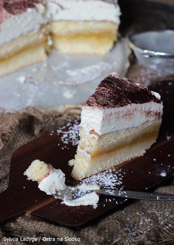 ciasto-z-gruszkmi-ciasto-gruszkowe-ciasto-z-bita-smietana-biszopt-z-gruszkami-ostra-na-slodko-2xx
