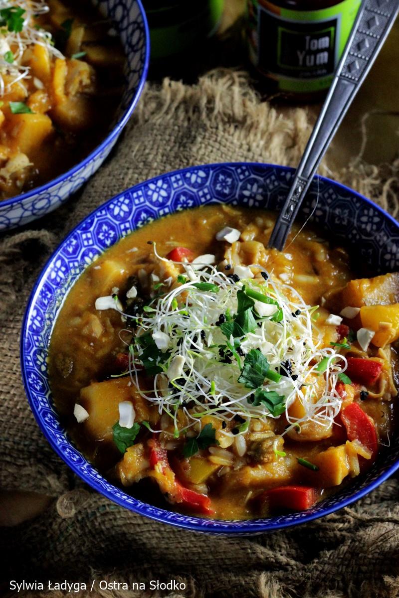curry-curry-z-kurczakiem-tajskie-cury-curry-z-warzywami-kurcza-w-sosie-ostra-na-sodko-sylwia-ladyga-1xxx