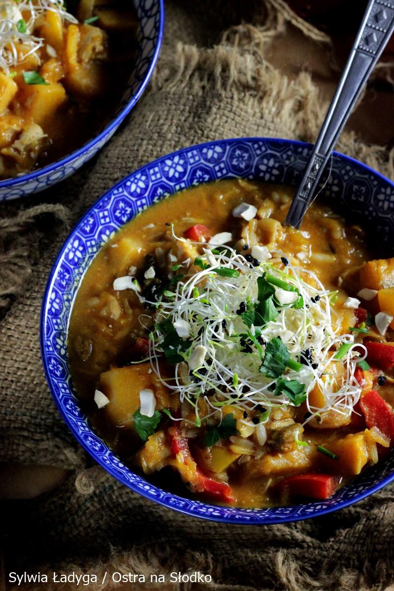 curry-curry-z-kurczakiem-tajskie-cury-curry-z-warzywami-kurcza-w-sosie-ostra-na-sodko-sylwia-ladyga-5xx