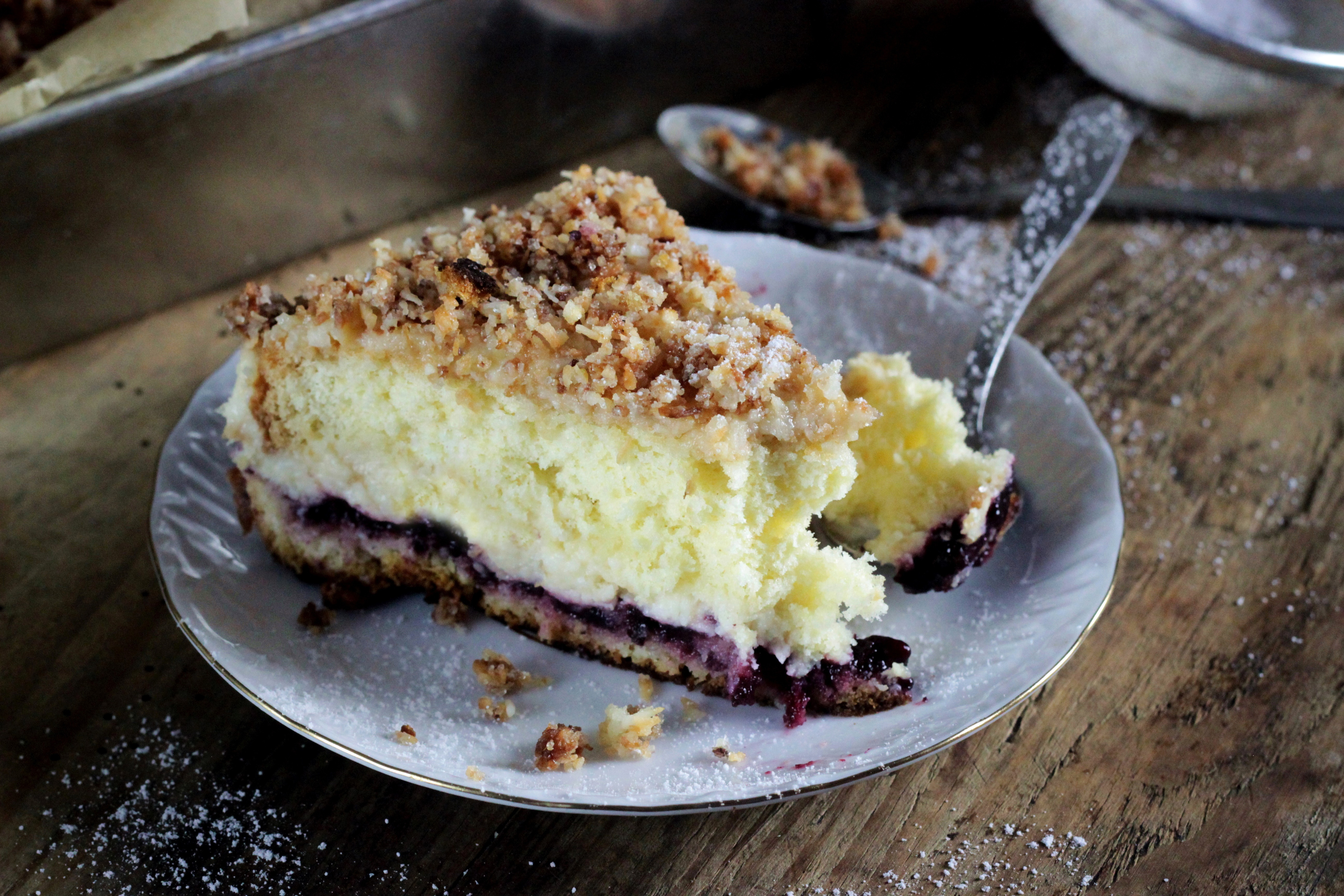 labedzi-puch-ciasto-ciasto-kokosowe-ciasto-budynniowe-pyszne-ciasta-tanie-ciasta-blog-z-ciastami-ostra-na-slodko-3xx