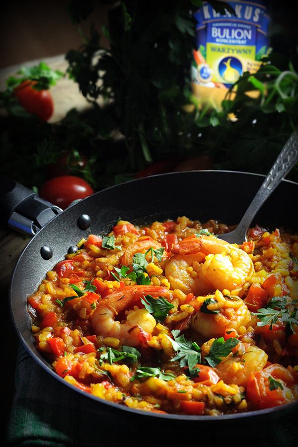 paella-hiszpanska-paella-krakus-paella-z-owocami-morza-paella-zkrewetkami-ostra-na-slodko-2-odzyskano-001