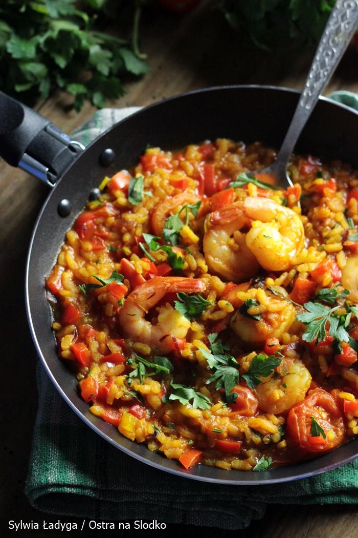 paella-hiszpanska-paella-krakus-paella-z-owocami-morza-paella-zkrewetkami-ostra-na-slodko-5xx