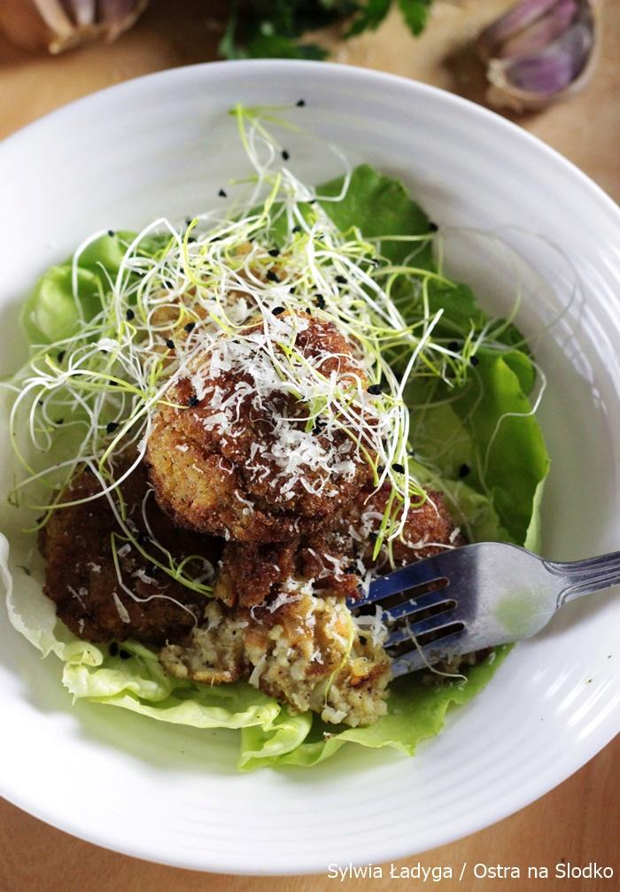 pulpeciki-wegetarianski-kotlety-z-kaszy-klosiki-chrupiace-kotlety-ostra-na-slodko-sylwia-ladyga-3xx