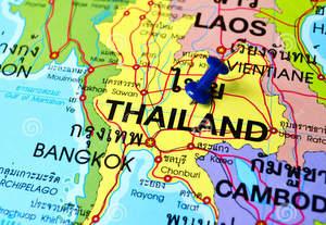 tajlandia-mapa-45812149