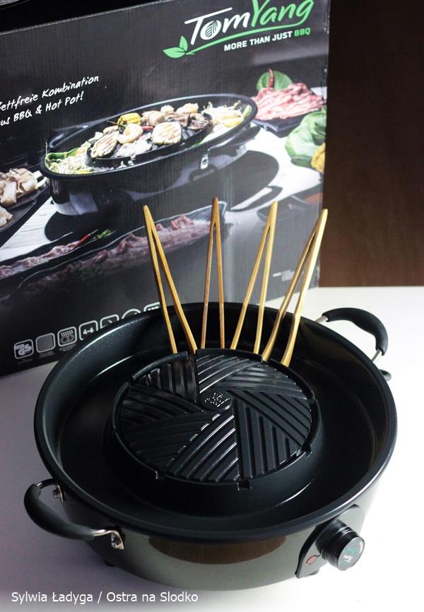 tomyang-grill-grill-tom-yang-tom-yang-bbq-tajska-uczta-grill-tajski-ostra-na-slodko-18x