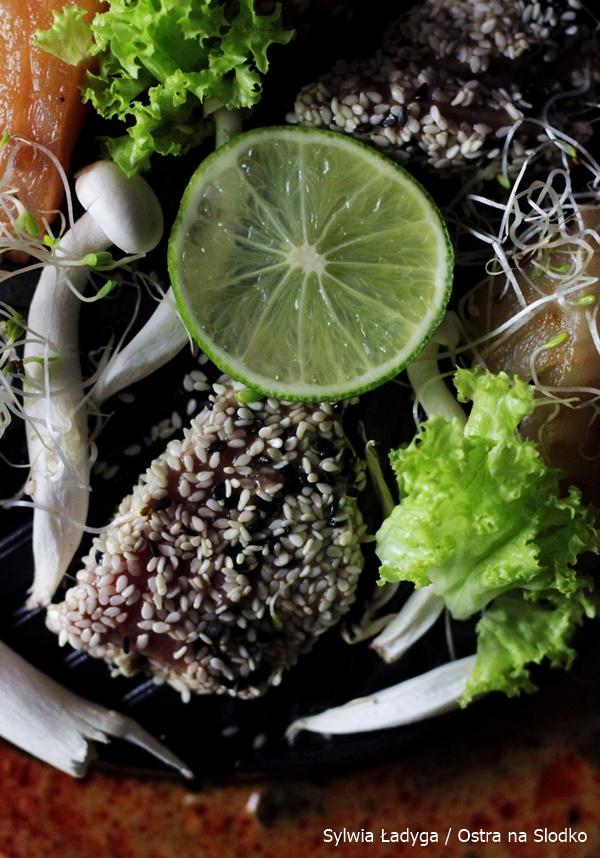 tomyang-grill-grill-tom-yang-tom-yang-bbq-tajska-uczta-grill-tajski-ostra-na-slodko-24xx