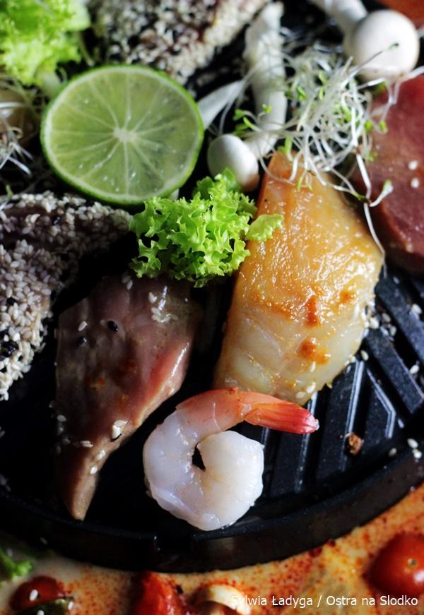 tomyang-grill-grill-tom-yang-tom-yang-bbq-tajska-uczta-grill-tajski-ostra-na-slodko-25xxx