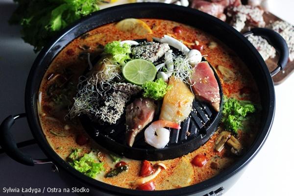 tomyang-grill-grill-tom-yang-tom-yang-bbq-tajska-uczta-grill-tajski-ostra-na-slodko-27xx