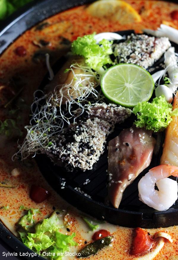 tomyang-grill-grill-tom-yang-tom-yang-bbq-tajska-uczta-grill-tajski-ostra-na-slodko-3x