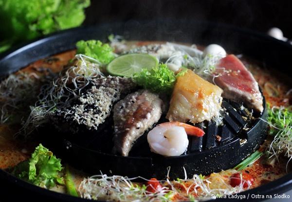 tomyang-grill-grill-tom-yang-tom-yang-bbq-tajska-uczta-grill-tajski-ostra-na-slodko-4xx
