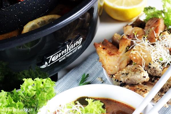 tomyang-grill-grill-tom-yang-tom-yang-bbq-tajska-uczta-grill-tajski-ostra-na-slodko-9xx