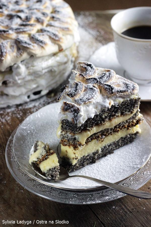 tort-makowy-makowe-przepisy-tort-z-beza-beza-wloska-krem-budyniowy-kulinarny-blog-roku-2xx