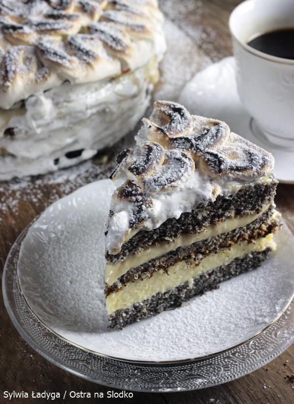 tort-makowy-makowe-przepisy-tort-z-beza-beza-wloska-krem-budyniowy-kulinarny-blog-roku-8xx