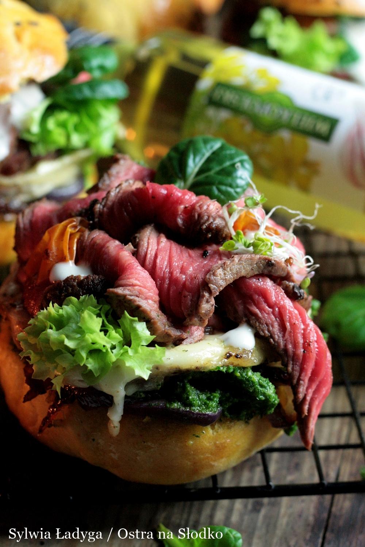Kuchnia Amerykanska Ostra Na Slodko Blog Kulinarny