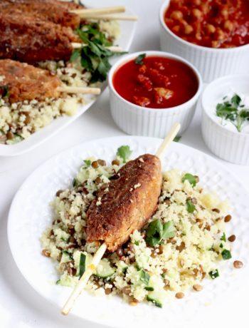 Kuchnie Swiata Ostra Na Slodko Blog Kulinarny